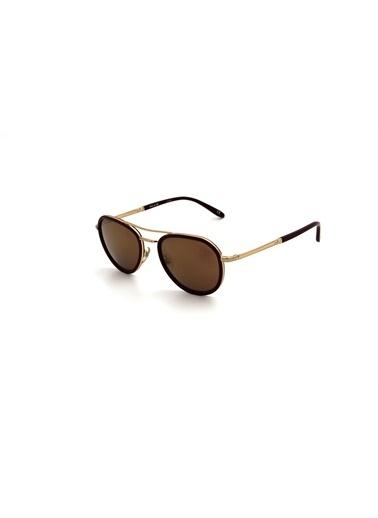 Paul & Joe Güneş Gözlüğü Bordo